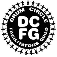 Drum Circle Facilitators Guild Logo